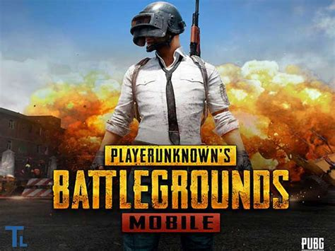 pubg mobile on pc how to play pubg mobile on pc using tencent gaming buddy
