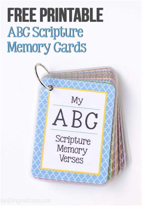 free printable postcards for sunday school 143 best devotion activities for kids images on pinterest