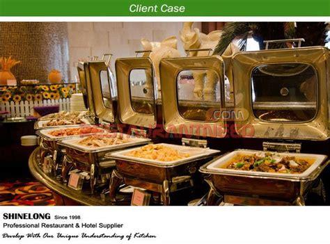 buffet restaurant equipment selling stainless steel restaurant buffet equipment buy restaurant buffet equipment