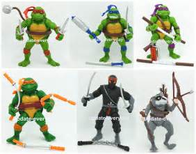 mutant turtles names and colors the gallery for gt mutant turtles names and