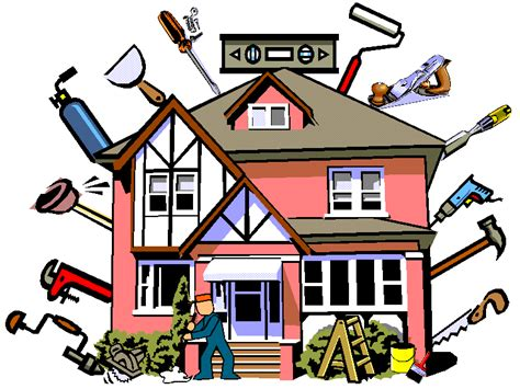 ed s a 1 handyman service find a handyman local
