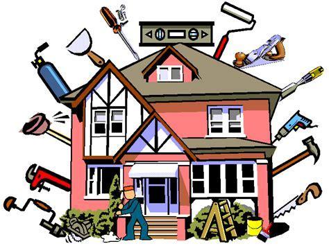 Ed's A 1 Handyman Service   Find a Handyman (Local