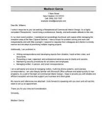 Best Free Professional Resignation Letter Samples