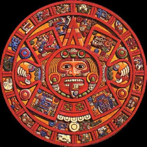 the mayan calendar facts theories and prophecies