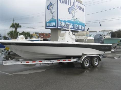 nautic star bay boats for sale in florida nautic star 224 xts boats for sale in florida