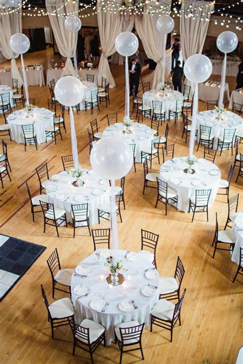 Wedding Venues Galena Il by Turner Weddings Get Prices For Wedding Venues In