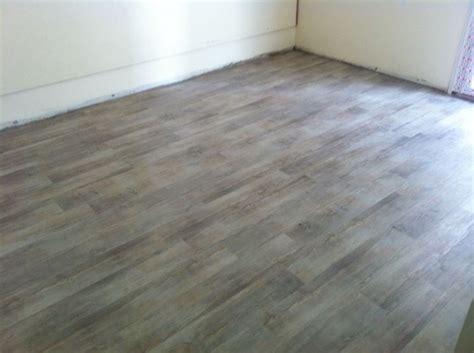 foto pavimenti pavimenti pvc effetto legno pavimentazioni