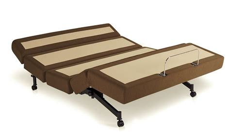 mechanical beds mechanical and adjustable bed bases mattress folks mauldin