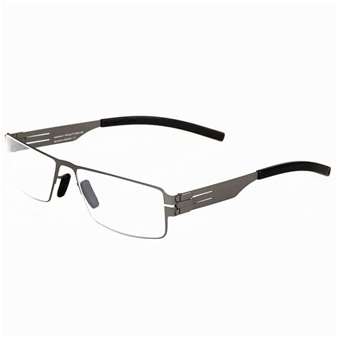 buy wholesale thin frame from china thin frame