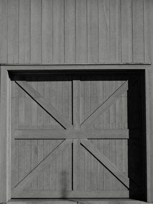 Garage Door Repair Jackson Wy Best 10 Commercial Garage Doors Ideas On