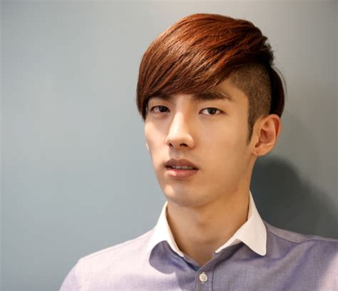 what is a block hair cut hairstyle of the week 4 1 cut 2 style his style diary