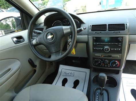 2007 Chevy Cobalt Interior by Related Keywords Suggestions For 2007 Cobalt Interior