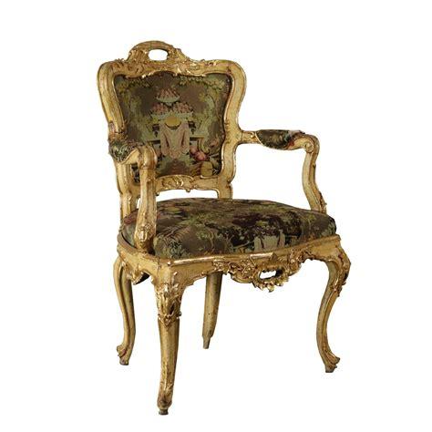 poltrone italia poltrona centro italia sedie poltrone divani