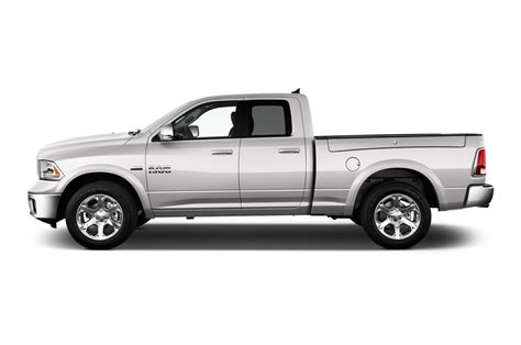 2013 dodge 1500 ram 2013 ram 1500 reviews and rating motor trend