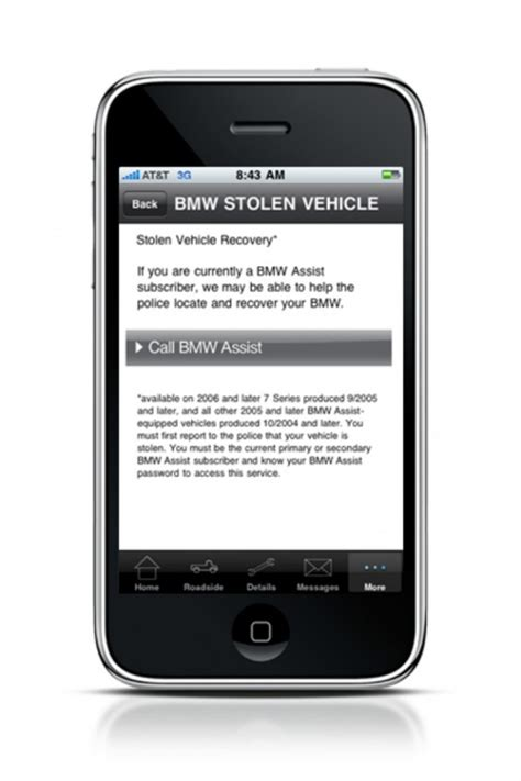 bmw roadside assist phone number roadside is expanding its smartphone app to bmw
