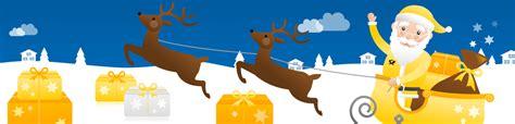 bis wann steuererklärung 2015 bis wann weihnachtsbriefe pakete versenden deutsche