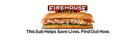 fire house subs firehouse subs franchise information