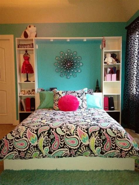 tween girls bedrooms 25 best ideas about tween bedroom ideas on pinterest