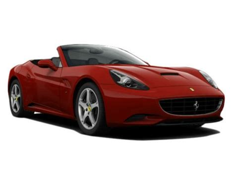 New Ferrari Cars by New Ferrari Cars In India 2018 Ferrari Model Prices