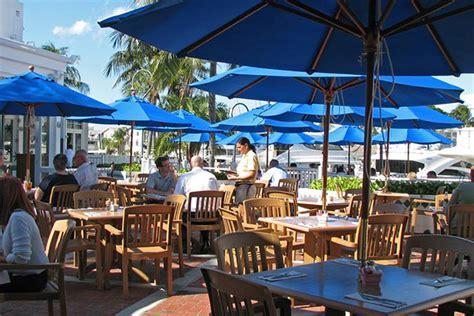 the boatyard fort lauderdale boatyard restaurant fort lauderdale fl opentable lobster