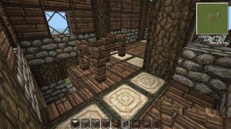 medieval house interior minecraft medieval house interior design ideas 31826