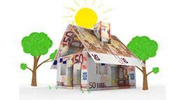 Was Kostet Es Ein Haus Zu Bauen 4108 by Baufinanzierung Neubau