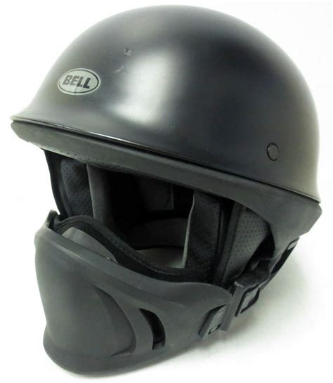 Helm Bell Rogue Solid Matte Black Cirebon 60 best images about motorcycles on shawn