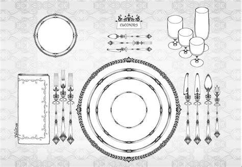 posizione bicchieri a tavola il galateo a tavola come apparecchiare 1 176 parte