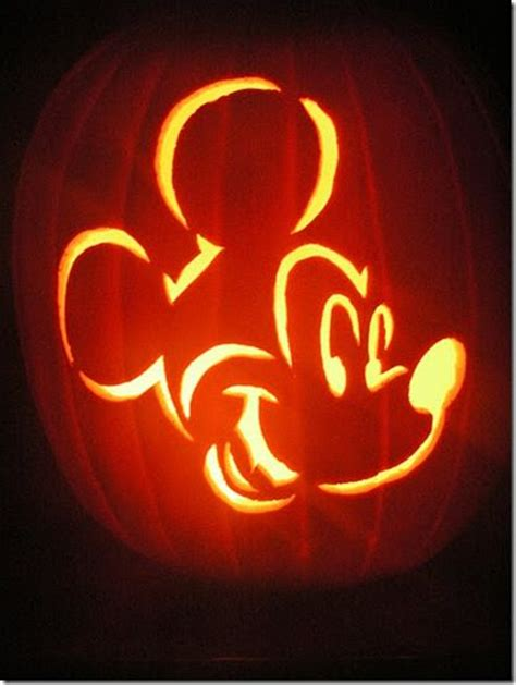 best 25 disney pumpkin carving ideas on pinterest