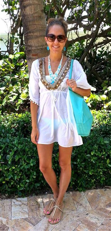 Js Denim Feliza best 25 everyday fashion ideas on js everyday