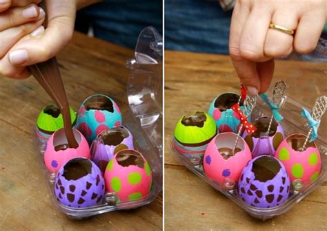 easter present ideas homemade easter gift ideas 4 easy diy projects for kids