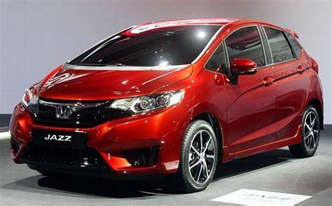 Headl Honda Jazz Rs Led Kelebihan Dan Kekurangan Mobil Honda Jazz Rs Terbaru
