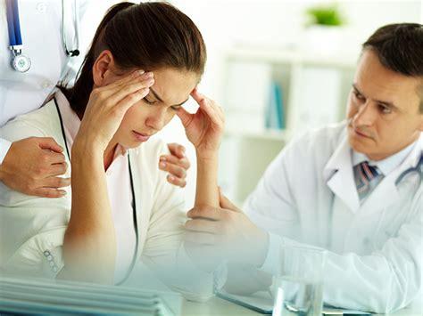 neurologist job description neurologist job summary