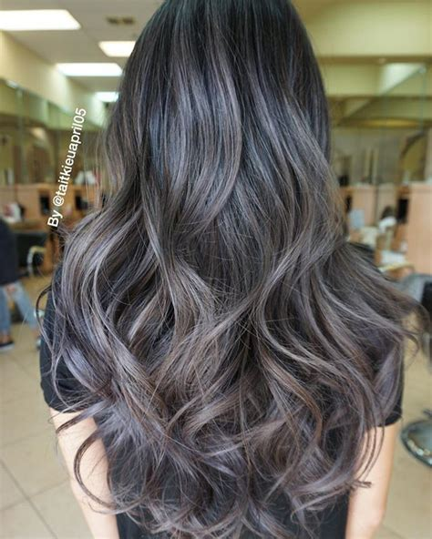 ombre hair 13 pin by karolina alicja on hairstyles pinterest