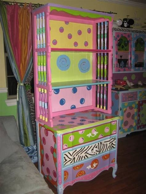 Funky Painted Furniture funky painted furniture painted furniture and furniture