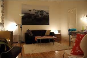 cool living room decoration ideas interiorish modern living room interiors ideas freshome com