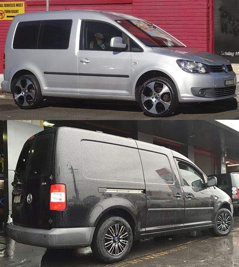 volkswagen caddy wheels volkswagen vw caddy wheels and rims tempe tyres