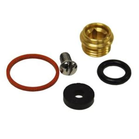 Sexauer Plumbing Catalog by Danco Stem Repair Kit For Price Pfister Faucets 24164e