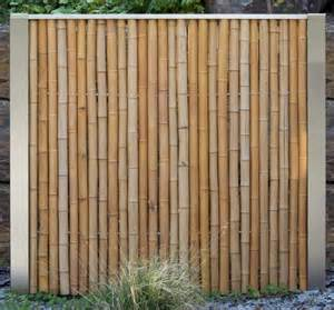 bamboo blinds beautiful and eco friendly room