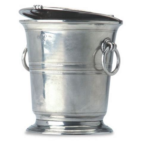 pewter barware pewter barware 28 images english pewter company