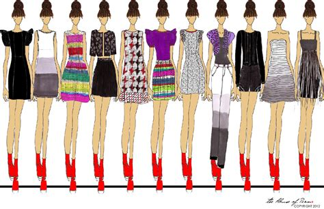 design fashion courses fashion designers by nationality