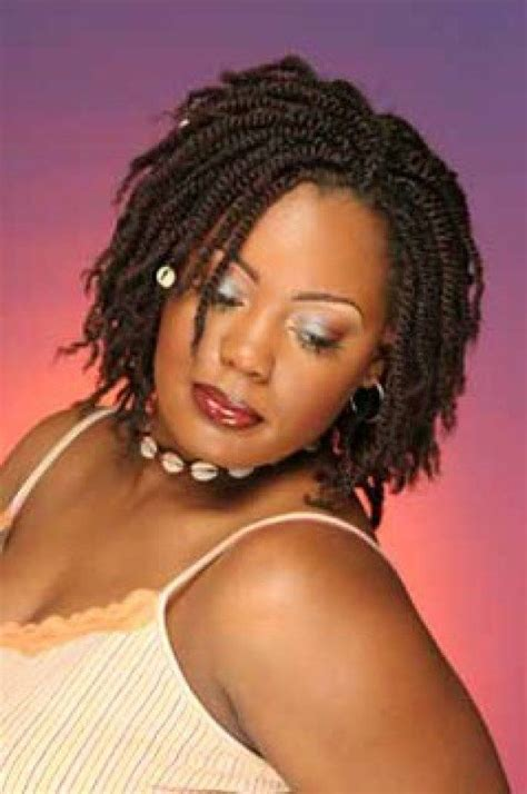 expression braids style hnczcyw com xpression braids with twists black hairstyles