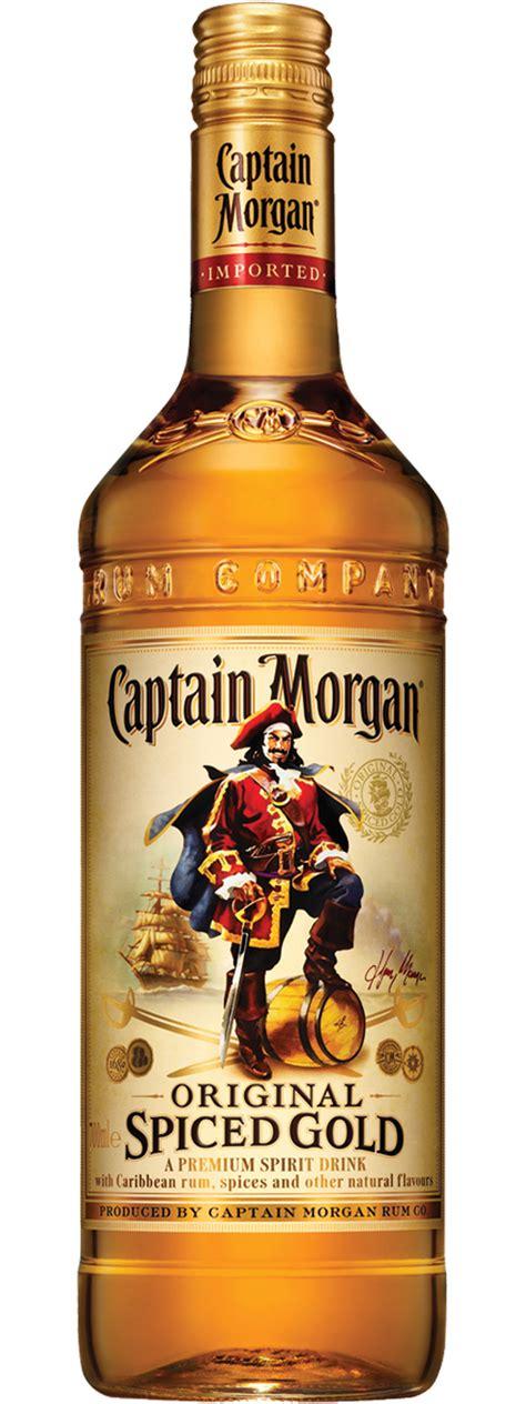 captain gold rum rum brand chions 2013