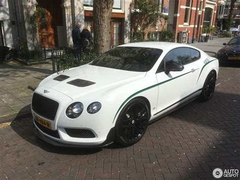 bentley continental gt3 r bentley continental gt3 r 7 may 2017 autogespot