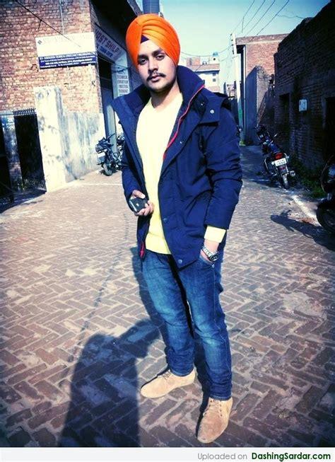 Image Gallery Punjabi Boys | image gallery punjabi boys