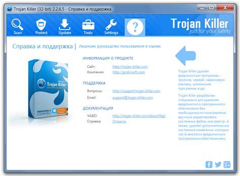 handy keylogger full version keylogger for windows 2 2 8 platopunmi s diary