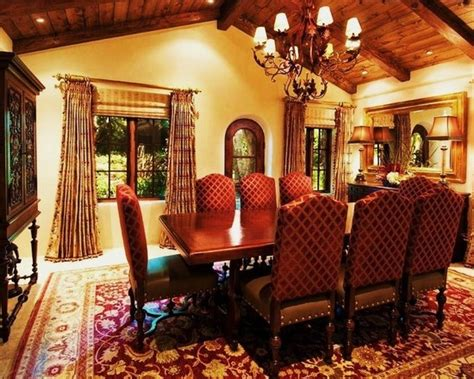 old world dining room 1000 images about old world dining room on pinterest