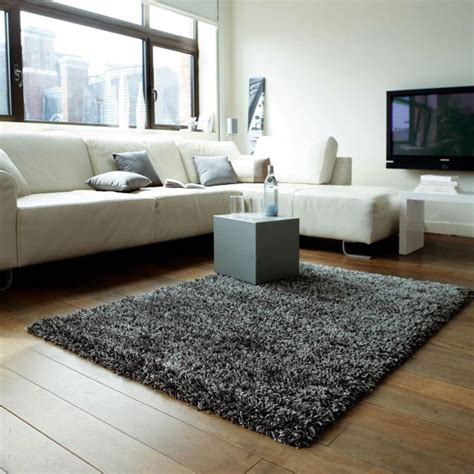 tapis shaggy conforama avenue tapis x cm grisrouge with tapis shaggy conforama interesting