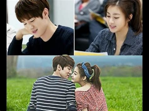 film korea terbaru warm and cozy warm and cozy korean drama 맨도롱 또똣 2015 cute moment youtube