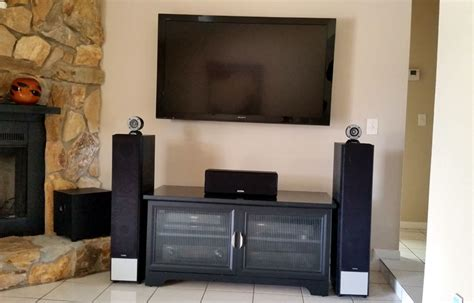 home theater design tips mistakes common mistakes when setting up a home theater system full